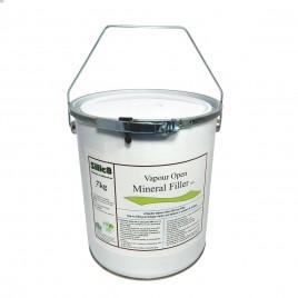 MF1 Mineral Filler Adhesive 3kg
