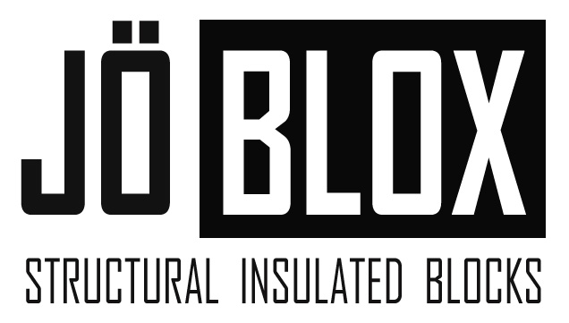 Jo-Blox logo copy