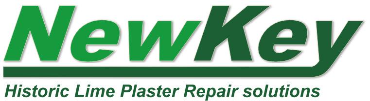 NewKey logo copy