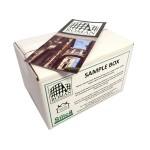 Sample Box 03