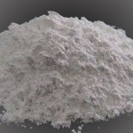 White_Calcium_Carbonate_powder