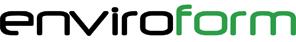 enviroform_logo_01