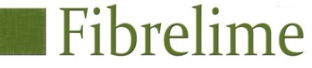 fibrelime logo