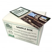 sample_box_04