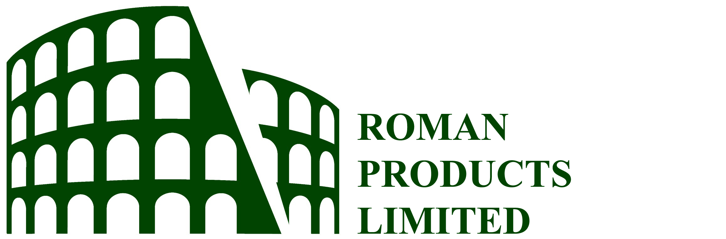 Roman Products Limited